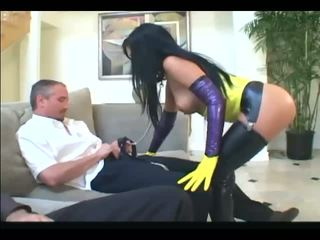 hardcore sex, grupu sekss, pussy fucking