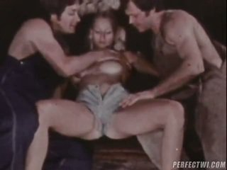 Smut Teenager Throatfucked And Buttfucked