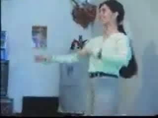 Arab guys tag tým špatný arab dívka video