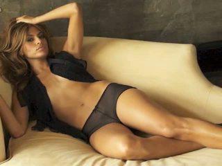 Eva mendes senza veli, gratis amateur porno video- ec