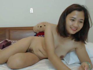 Волохата: безкоштовно недосвідчена & корейська порно відео 97