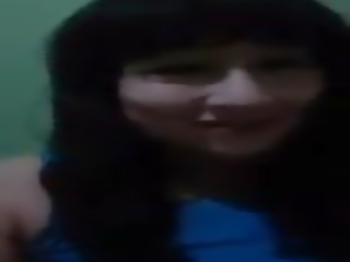 Tante Horny: Free Indonesian Porn Video c6