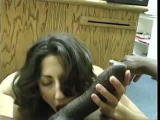 Asian-pakistani μελαχρινός/ή sucks μεγάλος μαύρος/η dravidian καβλί