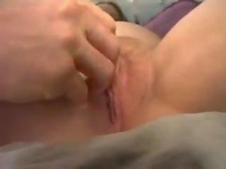 Mijn heet zwanger vrouw ik neuken verscheidene times: gratis porno 04