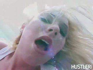 hardcore sex, liels penis, squirting