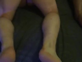 sušikti, mėgėjiškas seksas, apskretėlė