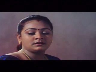 Mallu norosa rohini kumtaj, gratuit indien porno d2