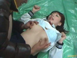 日本, 東方的, 色情影片