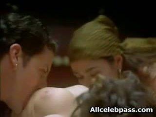 Alyssa milano sex szene zusammenstellung