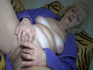 Jillingoff 과 tea: 무료 성숙한 포르노를 비디오 57