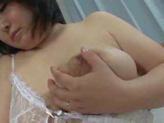 japanese, hairy, hd videos