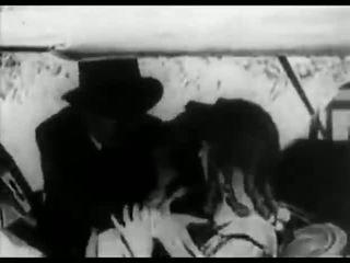 قديم الاباحية 1915 ل حر ركوب