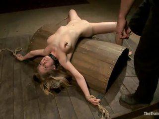 iesniegšana, hd porno, verdzība sex