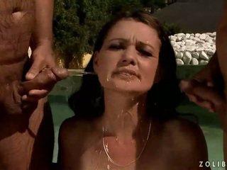 pissing, piss, vatten