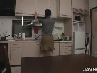 Japoniškas pora į namai