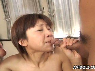 bigtits, japanilainen, suihin