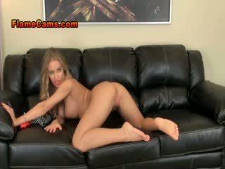 Bigtit porno estrela nicole aniston