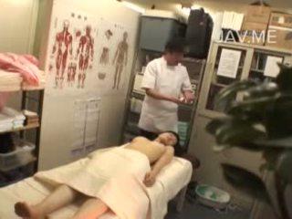 Sexy ázijské pobehlica súložiť