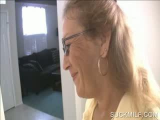 Māte un mazulīte nepieredzējošas a dong