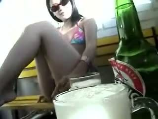 blowjob, cumshot, masturbation