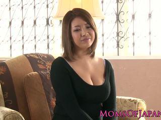 japonés, big boobs, maduros