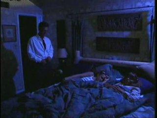 спальний, підліток