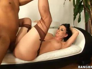 Porno playthings znamk female začinjene