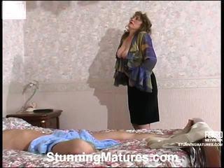 hardcore sex, harten fick, amateur-mädchen