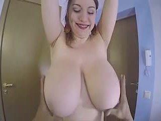 Mutter riesig titten befummelt: kostenlos reif porno video ec