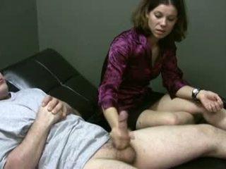 ejakulācija, therapy, premature