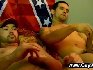 Homoseks pria xxx brian produces sebuah unggul
