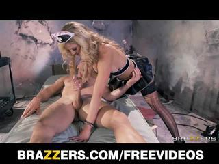 brazzers, blowjob, babe