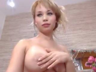 Latina: gratis colombian & anaal porno video- 66