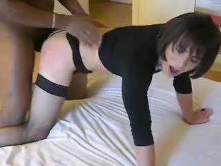 סקסי cd עם bbc