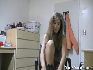 college sex, xxx college girls sex, sex videos college girls