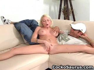 blow job, hard fuck, big dick