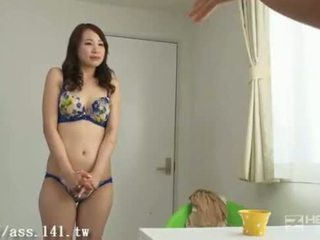 Jepun panas