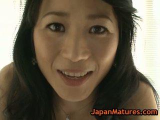 Asiatisch reif erwachsene kostenlos film