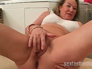 porno, amatieri, vecs