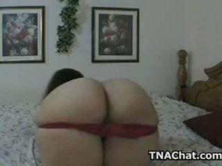 bbw, asses, webcams
