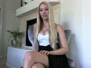 блондинки, жіноче, дзьої
