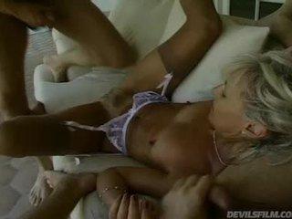 hardcore sex, blowjobs, pirang
