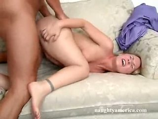 Meriting Bitch Gen Padova Gets An Awesome Blast Of Cum On Her Sweet Mouth