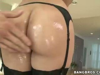 real babes hot, great anal quality, hq butts rated