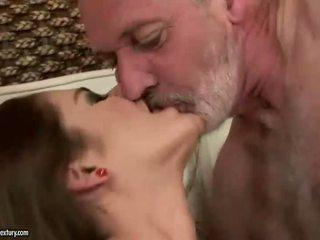 nepieredzējis cock, pussy fucking, babes
