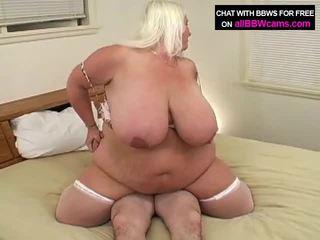 pěkný zadek, ass lízání, bbw porn