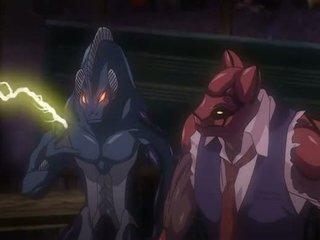 mais quente bigtits novo, hentai melhores, grande anime fresco