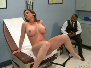 fucking, deepthroat, brazzers, blowjob, beautiful tits, lick