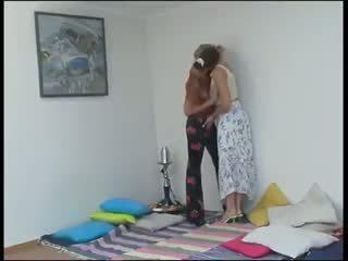 Waw: 무료 동성애의 & 항문의 포르노를 비디오 aa