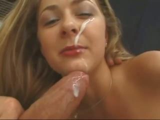 18&n32sc1: 18 Years Old & Hardcore Porn Video 47